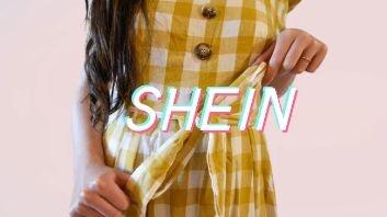 SHEIN凭什么征服了美国的年轻人?